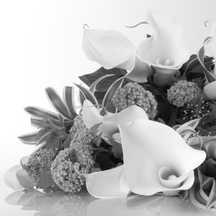 Assemblages de fleurs